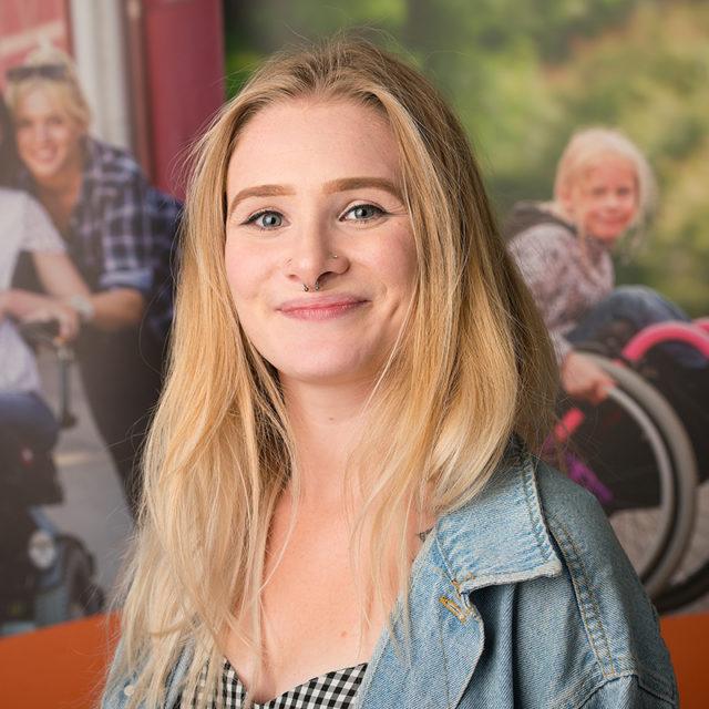 Beth Norgrove