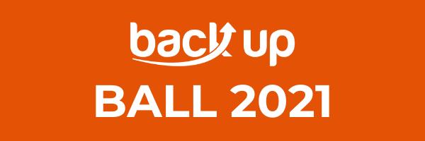 Back Up Ball 2021