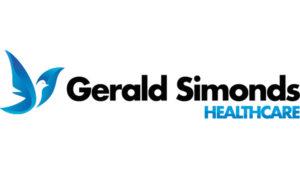Gerald Simonds