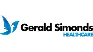 Gerald Simmonds