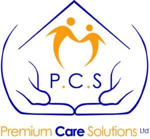 Premium Care Solutions