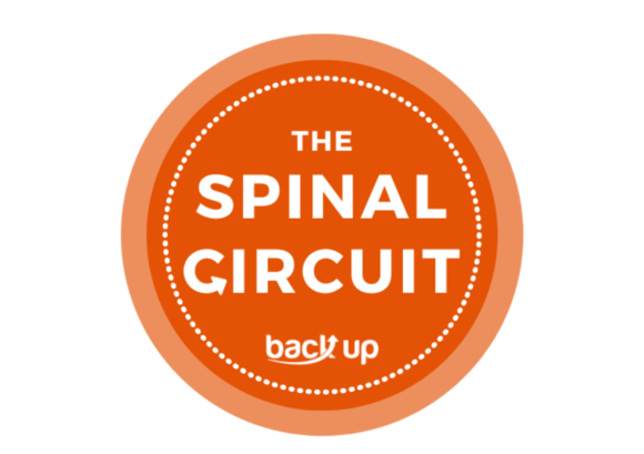 The Spinal Circuit